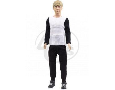 Vivid One Direction figurky - Niall