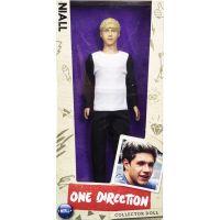 Vivid One Direction figurky - Niall 2