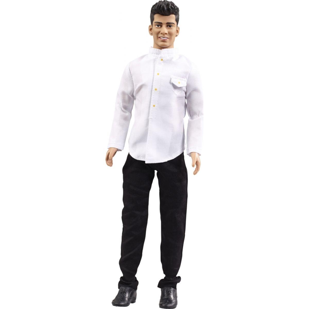 Vivid One Direction figurky - Zayn