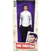 Vivid One Direction figurky - Zayn 2