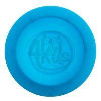Oogaa Miska 4 druhy - Modrá