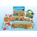 Orchard Toys Hra Deset zelených lahví 2