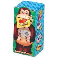 Orchard Toys Hladová Gorila 3