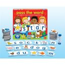 Orchard Toys Hra Pass the word 2