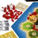 Albi 99194 Hra Města a rytíři - rozšíření 3