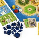 Albi 99194 Hra Města a rytíři - rozšíření 4