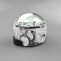 Ozobot 2.0 Bit inteligentní minibot bílý 3