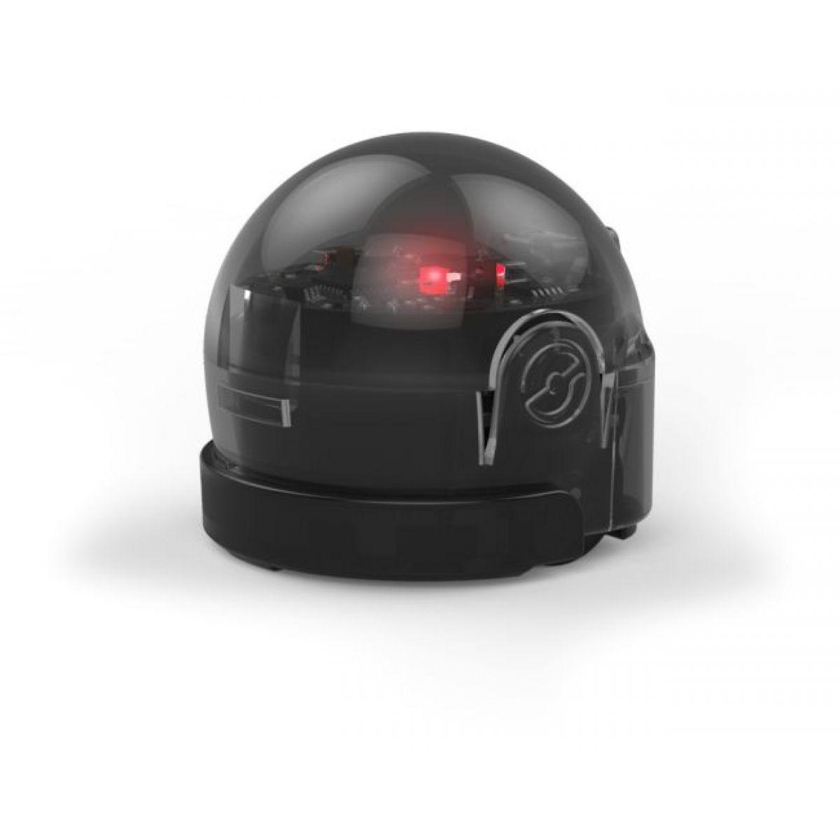 Ozobot 2.0 Bit inteligentní minibot titanově černý