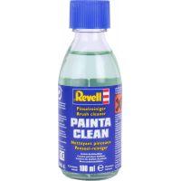 Revell Painta Clean čistič štětců