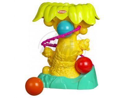 Palmová fontánka Playskool