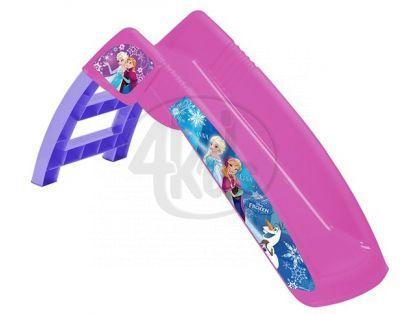 PalPlay Disney Frozen Klouzačka Junior