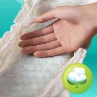 Pampers Active Baby Monthly Box S4+ 152ks 6