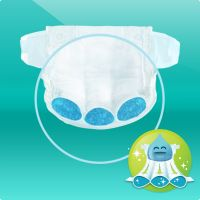 Pampers Active Baby 6 Extra Large 56ks 4