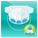 Pampers Active Baby Monthly Box S2 228 ks 4