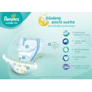 Pampers New Baby 1 Newborn 43ks 3
