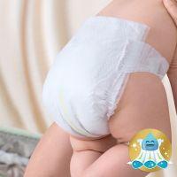 Pampers Premium Care 0 Newborn 30ks 5