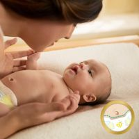 Pampers Premium Care 1 Newborn 88ks 3