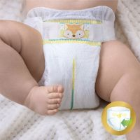 Pampers Premium Care 4 Maxi 52ks 2