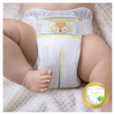 Pampers Premium Care 2 MINI 3-6 kg 240ks 2