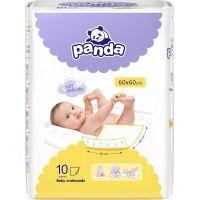 Panda hygienické podložky á 10 ks