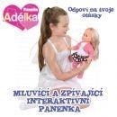 MaDe 81361 - Panenka Adélka 2