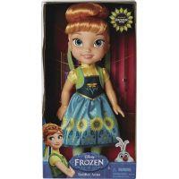 Panenka Anna Frozen Fever 3