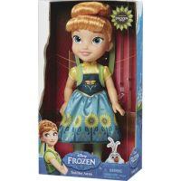 Panenka Anna Frozen Fever 4