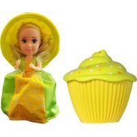 Panenka Cupcake 14cm vonící 2