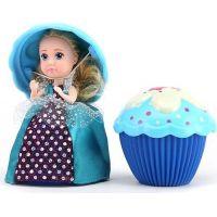 Panenka Cupcake 14cm vonící 3