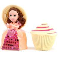 Panenka Cupcake 14cm vonící 4