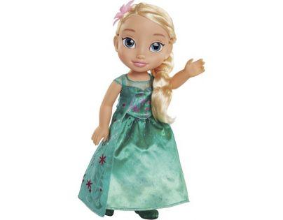 Jakks Panenka Frozen Fever - Elsa
