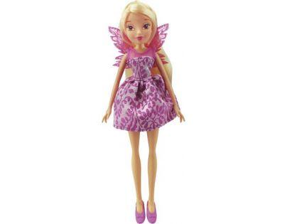 Panenka WinX Fairy Miss Stella