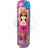 Rainbow IW01661300 - WinX: Fashion Fairy - Stela - Flora 2