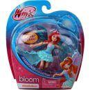 Panenka Winx Harmonix Action - Bloom 2