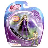 Panenka Winx Harmonix Action - Darcy 2