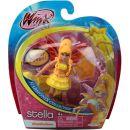 Panenka Winx Harmonix Action - Stella 2
