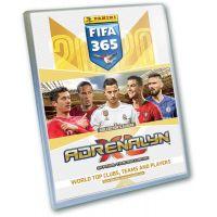 Panini FIFA 365 2019 - 2020 Adrenalyn binder