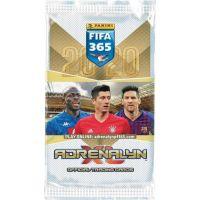 Panini Fifa 365 2019 - 2020 Adrenalyn karty