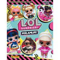 Panini L.O.L. Surprise! 2 binder