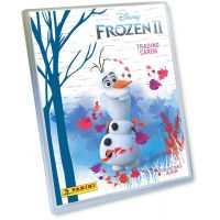 Panini Ledové Království Movie 2 Binder