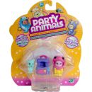 EP Line Party Animals blistr 2 a 2 2