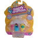 EP Line Party Animals blistr 2 a 2 3