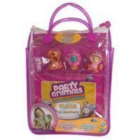 EPline EP01129 - PARTY ANIMALS sběratelská taška