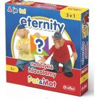 Efko Pat a Mat Eternity