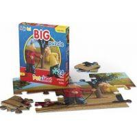 Efko Pat a Mat Puzzle Big 1