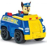 Paw Patrol Hlídkovací věž v Životní velikosti 6