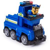 Paw Patrol Základní vozidla Ultimate Rescue Chase 2