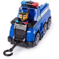 Paw Patrol Základní vozidla Ultimate Rescue Chase 3