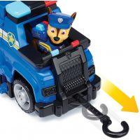 Paw Patrol Základní vozidla Ultimate Rescue Chase 4