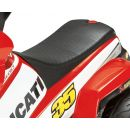 Peg Perego Mini Ducati 4